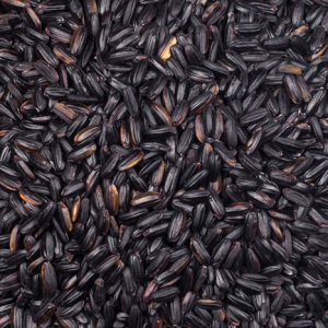 Karaliskā Virtuve Black Rice 500g