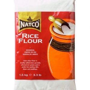 NATCO Rice Flour 500G