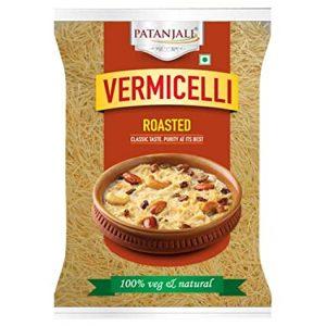 Patanjali Vermicelli Roasted