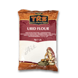 TRS FLOUR URID 1KG