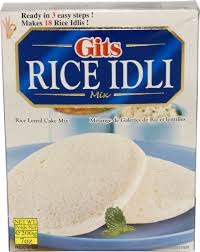 Gits Idli Mix 500 g