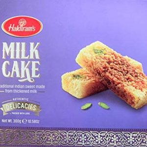 Milk Cake 300 g