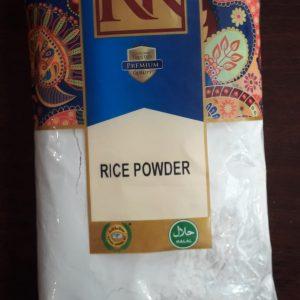 Rice Flour 800G
