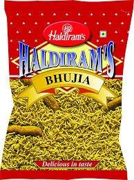 HALDIRAM BHUJIA MASALA 200 gm
