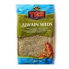 TRS Ajwain Seeds 100 gm