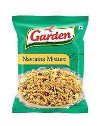 Garden Navratna Mixture 160g