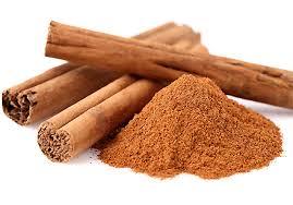 Ceylon cinnamon powder 250g (Organic)