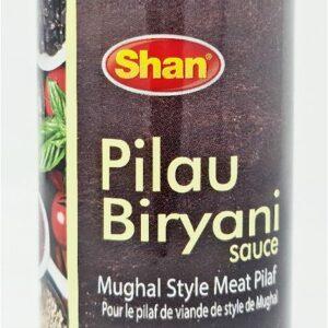 Shan Pialu Biryani Sauce 350 g