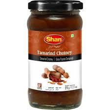 Shan Tamarind Sauce 315 g