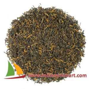 Golden Yunnan Tea 50g